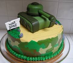 camo cake toppers how to decorate a camo camouflage cake camo birthday cakes