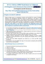 company safety manual template eliolera com