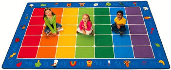 The Desk Set Play How To Set Up The Classroom For Students With Autism And Adhd