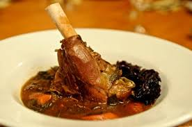 cuisine anglaise cuisine les spécialités culinaires anglaises