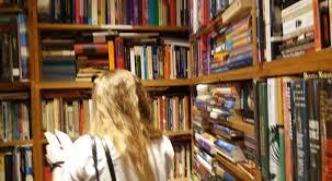 librerie in franchising come aprire una libreria la guida pratica il libraio