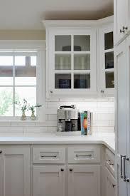 Latest Italian Kitchen Designs 100 Kitchens Ideas 2014 New Kitchens Ideas Glamorous New