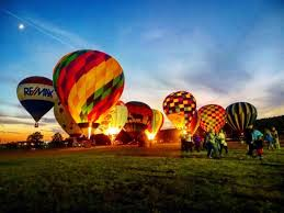 Oklahoma Travel Watch images The ultimate and definitive bucket list for everyone in oklahoma jpg