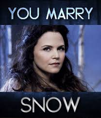 Ouat Memes - meme time gif find download on gifer