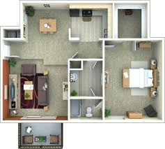 3 bedroom apartments in atlanta ga one bedroom apartments atlanta ga at rentals 3 bedroom apartments