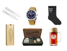 wedding gift ideas for groom best wedding day gift ideas from the to the groom heavy