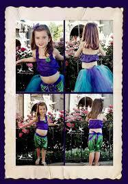 Mermaid Toddler Halloween Costume 114 Kids Images Lion Costumes Costume