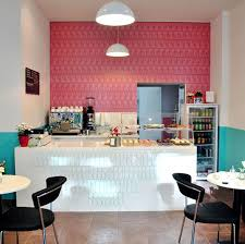 Small Shop Decoration Ideas Best 20 Cake Shop Design Ideas On Pinterest Bakery Shop Design