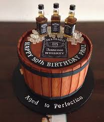 50th birthday cakes 20 50th birthday cake ideas for men impressive decoration