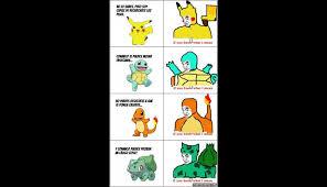 Pokemon Memes En Espa Ol - lupi memes de pokemon