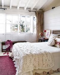 chambre lambris blanc lambris6 jpg