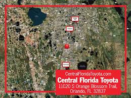 2002 used jeep liberty 4dr sport 4wd at central florida toyota
