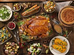 thanksgiving sides with a twist features heraldpalladium
