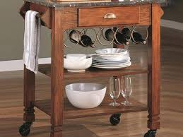 folding kitchen island cart folding island kitchen cart large size of origami folding kitchen