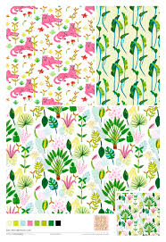 Home Decor Patterns Page 4 Of 152