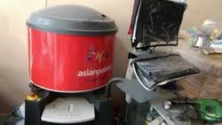 colour mixing machine wholesaler u0026 wholesale dealers in india