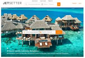 Travel websites to watch in 2017 from vizeat to loungebuddy and