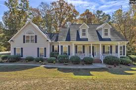 heritage hills neighborhood listings for sale in northeast columbia sc