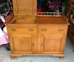 maple antique furniture ebay