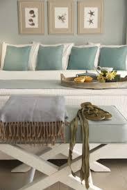 16 best your room images on pinterest luxury hotels halkidiki