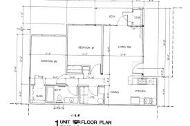 simple open floor plans 100 images 2 bedroom house simple