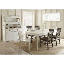 hester dining room set steve silver furniture furniture cart igf usa