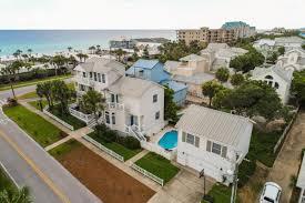 destin homes for sale destin real estate panamacityrealtygroup com