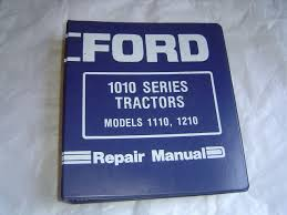 100 operator manual ford 1510 how to adjust ford clutch