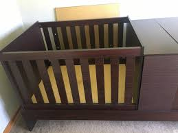 Cannon Bedroom In A Box Toddler Bedroom In A Box Sets Baby Bedroom