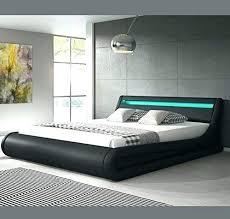 chambre 180x200 matelas lit electrique 180 200 merveilleux sommier ikea 8