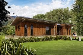 House Design Companies Nz First Light Studio