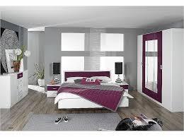 deco chambre adulte homme decoration chambre mansardée adulte fresh beautiful deco chambre