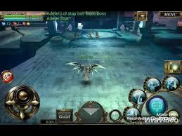 aurcus online wizard solo 5 mins freezing land expert youtube