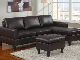 Sectional Sofa For Small Spaces by Sofa 33 Sectional Sofas For Small Rooms Cool Sectional Sofas