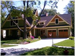 village of barrington homes for sale northwest suburbs of chicago