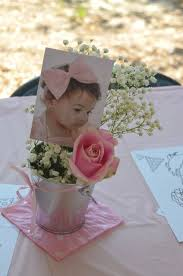 Quinceanera Table Centerpieces 50 Best Sammy U0027s 15 Ideas Images On Pinterest Marriage Parties