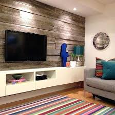 Small Basement Decorating Ideas Modern Basement Designs Ideas Living Room Design