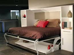 murphy bed over sofa uk ikea wall australia 17367 gallery