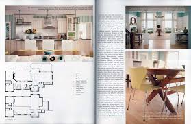 Interior Design Magazines by Featured In Maine Home Design Magazine Michael K Bell Interior