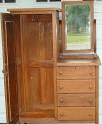 Mirror For Sale Bedroom Exciting Antique Chifferobe For Sale With Oval Mirror