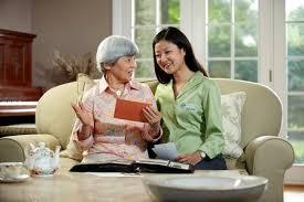 What Is Comfort Keepers Comfort Keepers Jupiter Fl Care Com Jupiter Fl Home Care Agency
