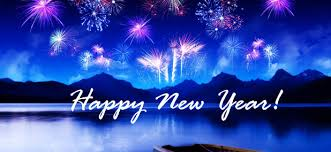 cards happy new year free multilingual happy new year ecards