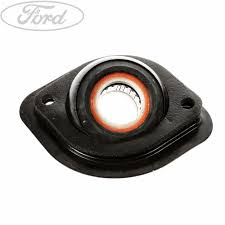 genuine ford transit mk 7 transit mk iv steering column boot 1494914