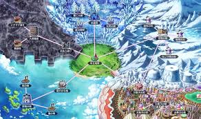 agartha map prisma causeway event event guide fate grand order wikia
