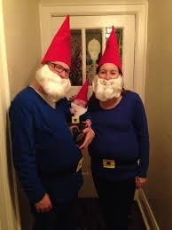 diy family halloween costumes diy family halloween costume inspiration u2014 with care