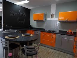 cuisiniste salle de bain salle de bain espace cuisines et bains coutances salle de bain
