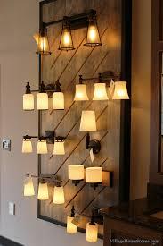 Adorne Under Cabinet Lighting System by Undercabinet Lighting Archives Village Home Stores