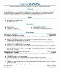 resume professional writers rpw reviews for spirit club bartender resume sle bartender resumes livecareer