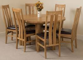 extendable dining room table brief article teaches you the ins and outs of round extendable