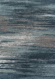 Modern Gray Rugs Dalyn Rugs Mg5993te5x8 Modern Greys Rug 5 3 X 7 7